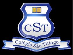 Colégio São Thiago